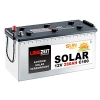Solarbatterie 280Ah 12V