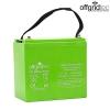 Offgridtec C20 Gel Akku Solarakku Batterie, 50 Ah, 12 V, 1 Stück, 007565 -